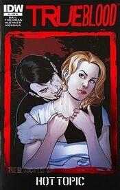 True-blood-comic-3re3