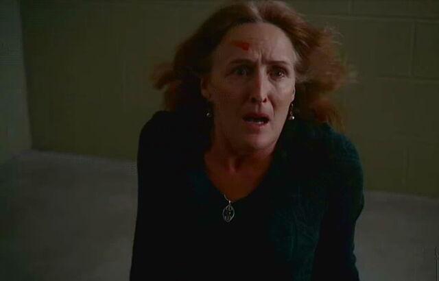 File:'True Blood' Season 4, Episode 6(8).jpg
