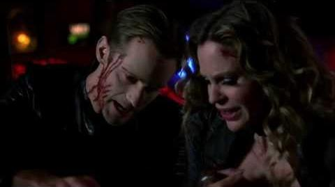 True Blood Season 6 Episode 2 Preview