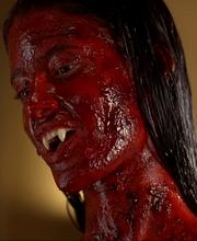 Lilithblood