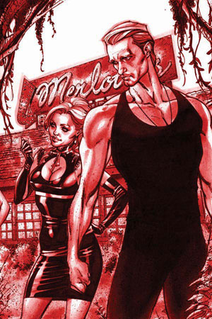 File:True-blood-comic-tl-3-re.jpg