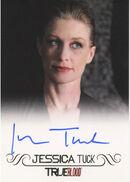 Card-Auto-b-Jessica Tuck