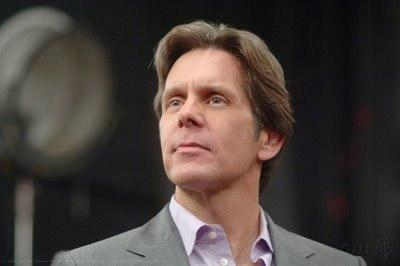 File:Gary Cole on Chuck.jpeg