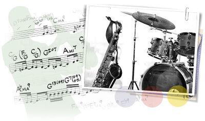 Wtbt-louisiana-music