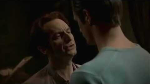 True Blood - Season 3 Episode 8 - Night On The Sun Promo