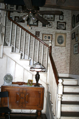 File:HouseStairs.jpg