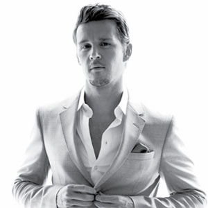 File:Ryan Kwanten, Daman Magazine.jpeg