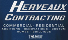 Logo-herveaux contracting