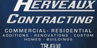 Herveaux Contracting