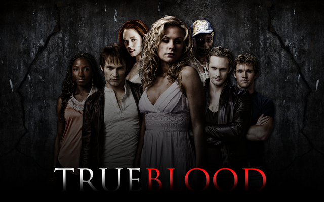 File:True blood wallpaper V3 by TwistedEffect.png