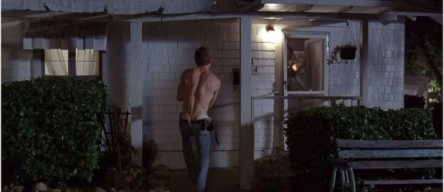 File:Jason Stackhouse Hbo.png