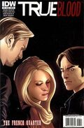True-blood-comic-fq-6-b
