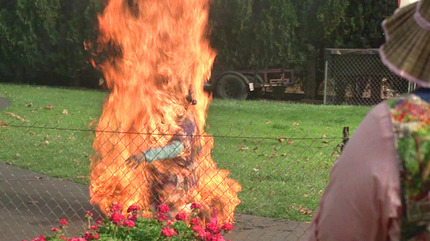 File:Beulah burning.jpeg