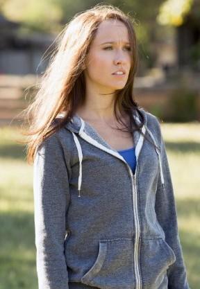 File:Sarah Season 7.jpg