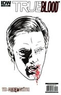 True-blood-comic-fq-1-ri-c3