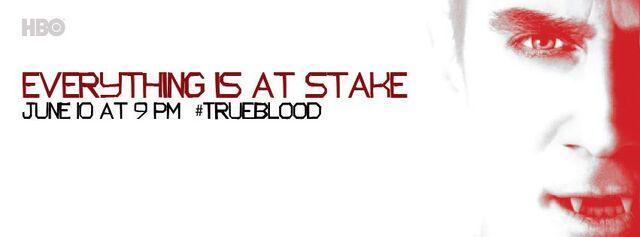 File:EveryThing at Stake Roman S5.jpg