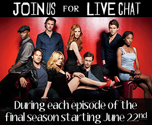 True-Blood-Wiki Live-Chat-Banner Season-7