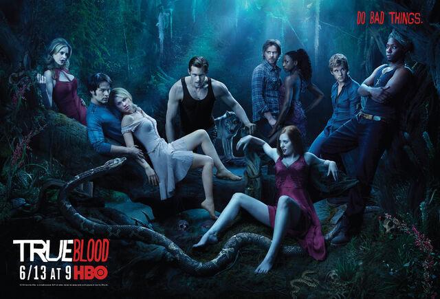 File:True-blood-cast-poster.jpg