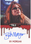 Card-Auto-t-Brit Morgan