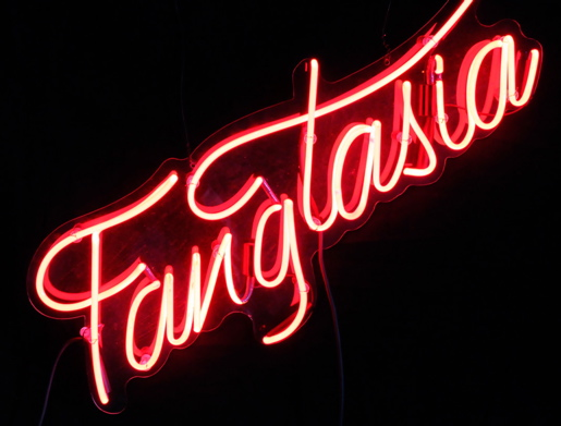 File:Fangtasia .jpg