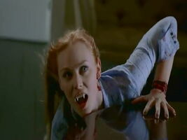 True Blood S4 ep.7(60)