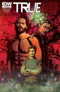 True-blood-comic-og-9