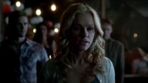 True Blood Season 7 Clip Tease (HBO)