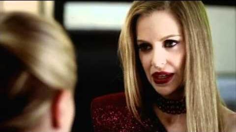 True Blood Season 4 Promo - Breaking Up Sucks