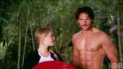 File:True blood Shes not there.jpg