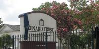 Renard Trust Bank