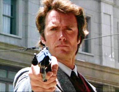 File:Dirty Harry.jpg