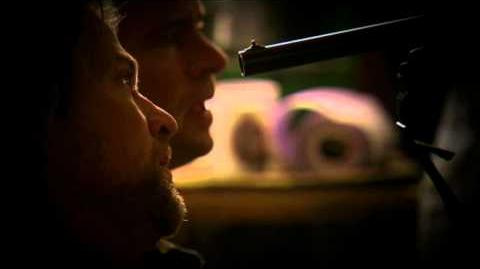 True Blood Season 5 Waiting Sucks - Terry Patrick