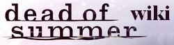 File:Wiki-wordmark DOS.png