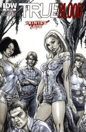 True-blood-comic-tl-5-ria