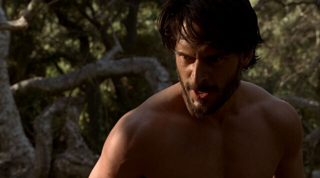 File:True-blood3x06--32.jpg