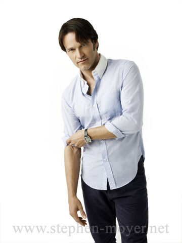 File:Stephen-moyer-shoot2.jpg