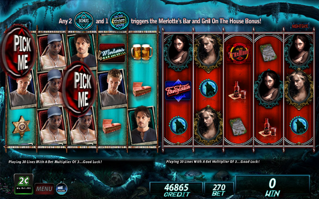 File:Video-slots-002.png