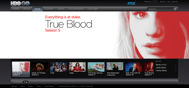 File:HBOGO TB view.png