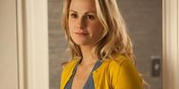 Sookie Stackhouse/Season 4