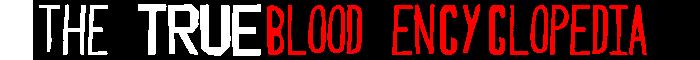 The TB Encyclopedia 2017-001