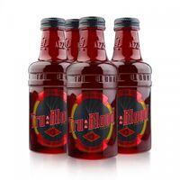 Trubeverage com-true-blood-beverage1