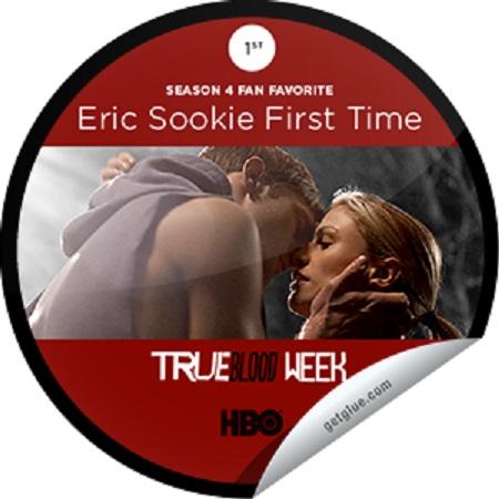 File:True blood sticker season 4.jpg