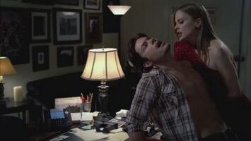 Normal True Blood Season Four Episode Three 021