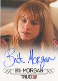 Card-Auto-b-Brit Morgan