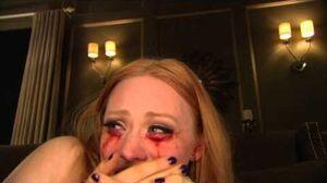 True Blood Season 6 Jessica's Vlog 5
