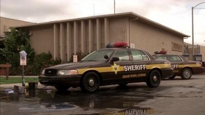 File:Sheriffcar.jpg