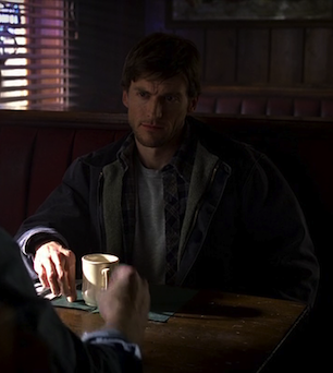 File:Gideon Emery.png