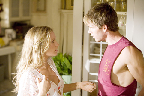 File:True-blood-s1-e1-t.jpg