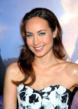 117593-Courtney Ford large