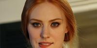 Jessica Hamby/Season 4